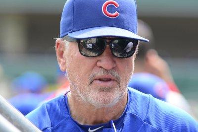Chicago Cubs hope Cole Hamels can be stopper vs. Cincinnati Reds
