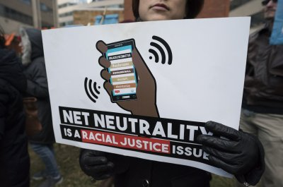 California Assembly passes state net neutrality law