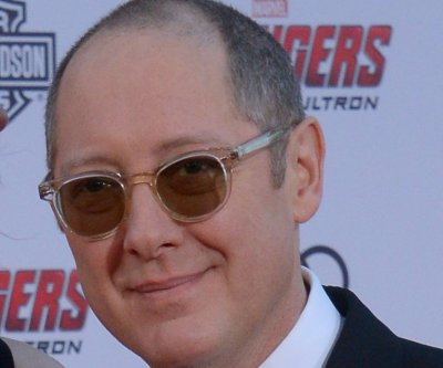 NBC renews 'Blacklist' for Season 8