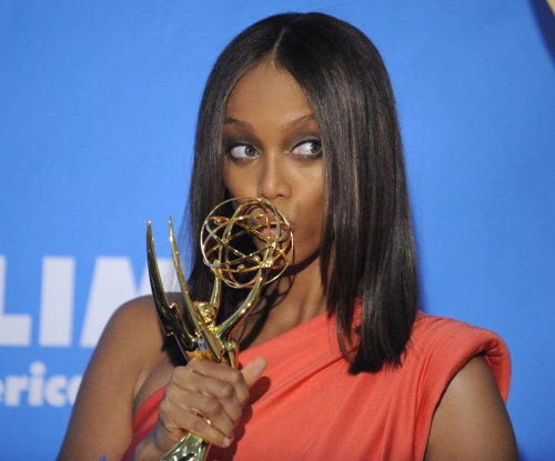 Tyra Banks wants to 'spice up' the Daytime Emmy Awards