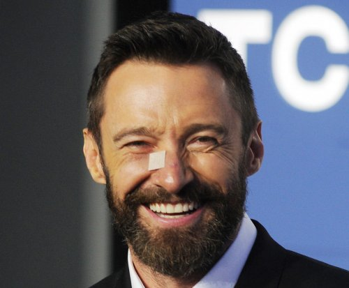 Hugh Jackman confirms exit after 'Wolverine 3'