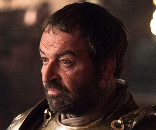 Meryn Trant actor reacts to 'Game of Thrones' finale