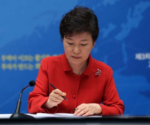 South Korea calls for medical aid to North