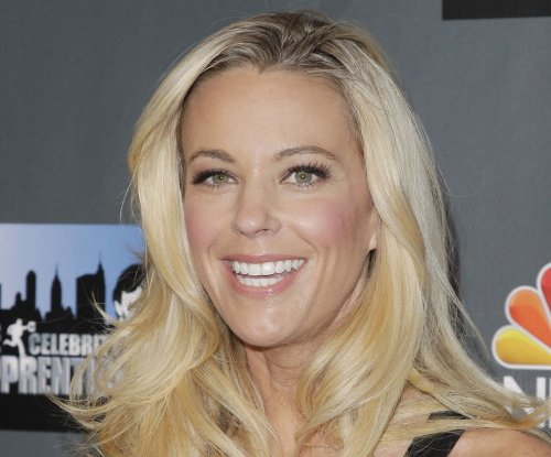 Kate Gosselin tackles dating in 'Kate Plus 8' preview