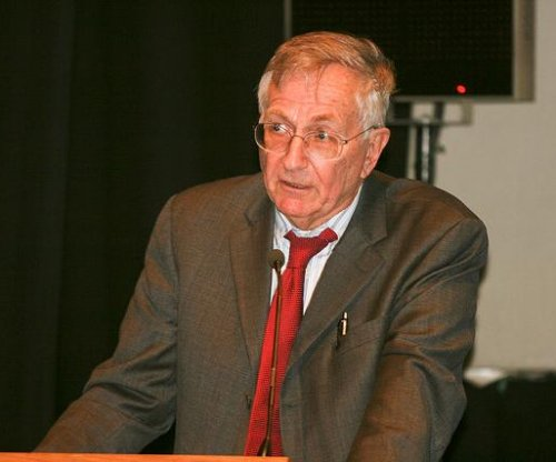 Seymour Hersh report on Syria: White House knew US was arming Islamic State
