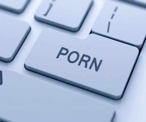 Why public health scholars should study pornography