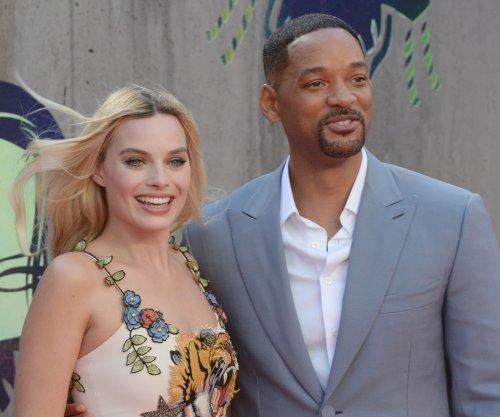 'Suicide Squad' critics overlook outstanding diversity in casting
