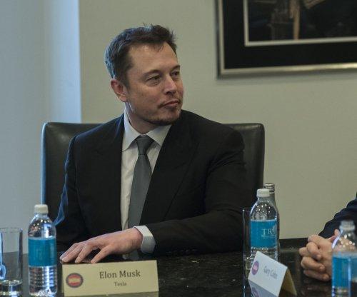 Tesla, Panasonic team up for solar power