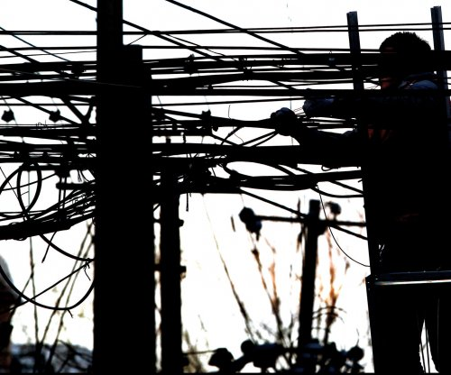December power outage in Kiev was cyberattack, investigators say