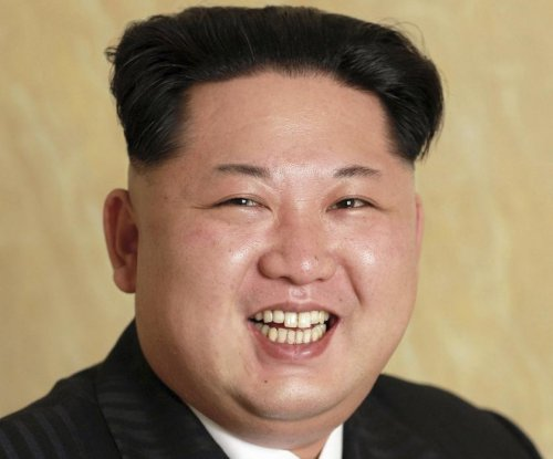 Defector compares North Korea's Kim Jong Un to Roman emperor Nero