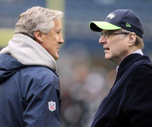 Seattle Seahawks, NFL Mock Draft 2017: Predicting picks in rounds 1-7
