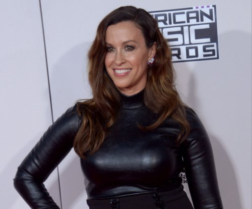 Alanis Morissette's ex-manager gets six years in prison for fraud