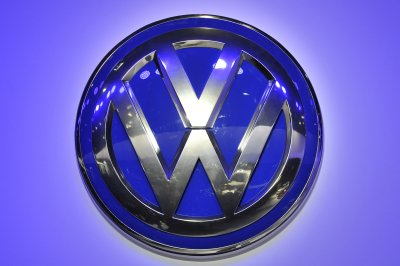 New German law leads to first class action suit against VW for emissions scandal