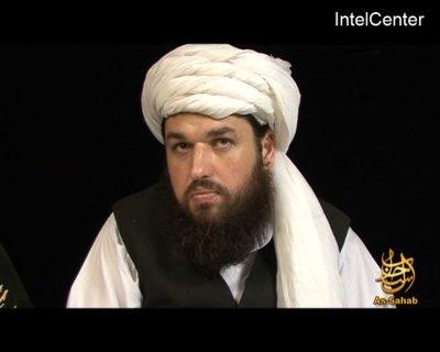 Al-Qaida calls U.S economic crisis a win