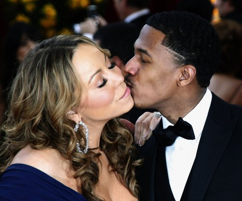 Mariah Carey may be dissing Nick Cannon in new song