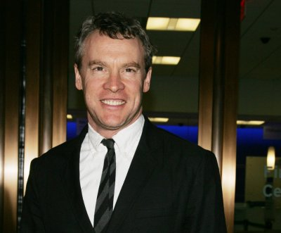 Tate Donovan to guest star on 'Masters of Sex'