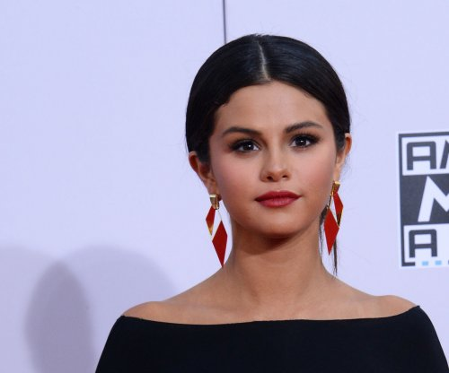 "Selena Gomez spills details about relationship with Katy Perry, says she ""had a thing"" with Zedd"