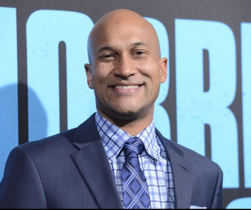 'Key & Peele' to end its run on Comedy Central after five seasons