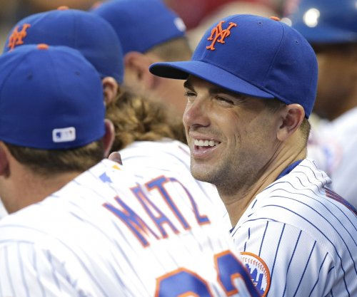 New York Mets 3B David Wright to begin rehab assignment Monday
