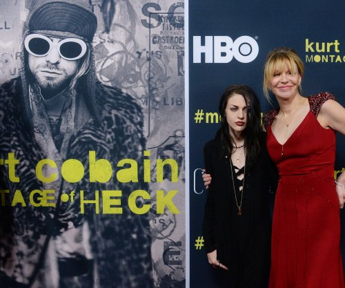 Kurt Cobain, Elvis, John Lennon memorabilia up for auction