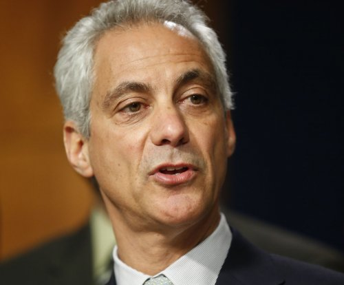 Chicago releases hundreds of videos of police shootings