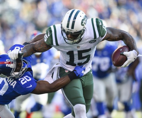 New York Jets vs Kansas City Chiefs: Prediction, preview, pick to win