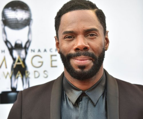 Colman Domingo is adapting his play 'Dot' as a series for AMC