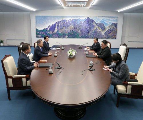 North Korea rebuffs list of South Korean journalists