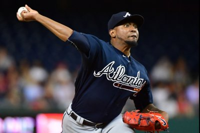 Marlins-Braves series finale sets up as pitchers' duel