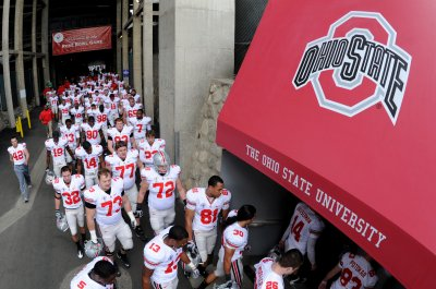 Investigation: Former Ohio State doctor abused 177 students