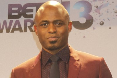 Wayne Brady as Fox wins 'Masked Singer' Season 2