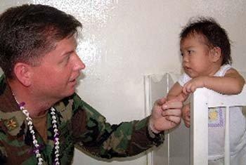 Analysis: U.S. military aid to Philippines