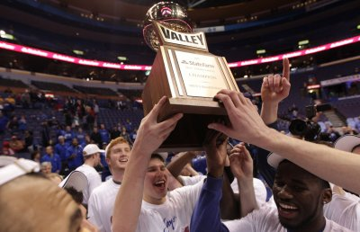 Missouri claims Big 12 tourney crown