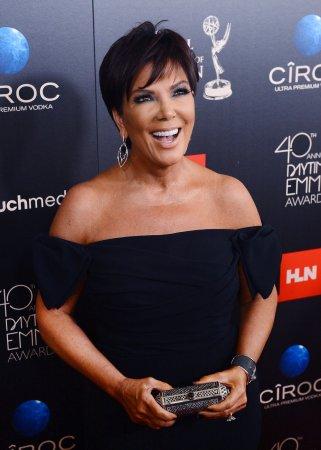 Kris Jenner 'definitely' wants to fall in love again