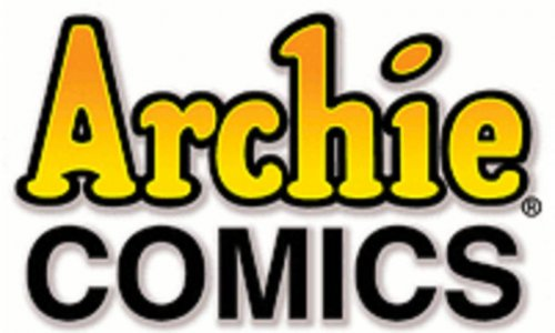Archie Comics cartoonist Tom Moore dies at 86