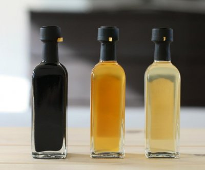 Vinegar may help treat ulcerative colitis