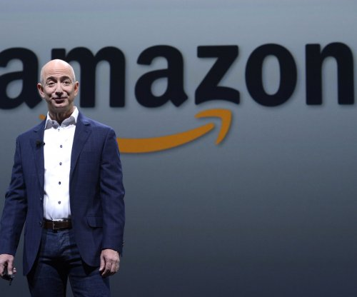 Amazon challenges Netflix on video streaming