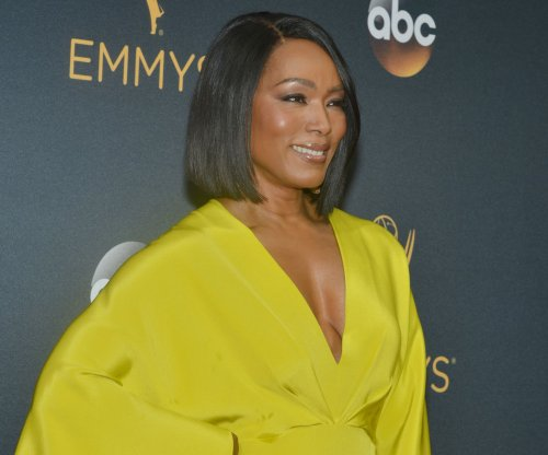 Angela Bassett cast in key role in Marvel's 'Black Panther'