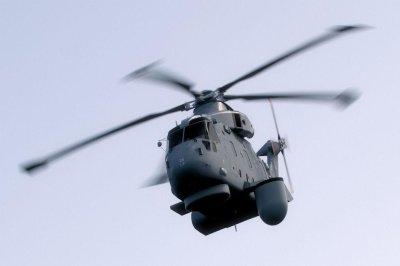 Thales supplying Crowsnest radar system to Royal Navy