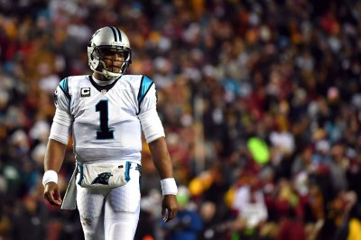 2017 NFL Draft, Carolina Panthers: Top needs, suggested picks, current outlook
