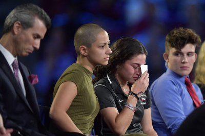 If Parkland teens persist, they can make America great again