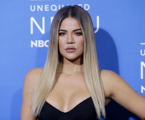 Khloe Kardashian names daughter True Thompson