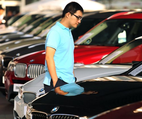 Senate votes to invalidate protections for auto financing customers