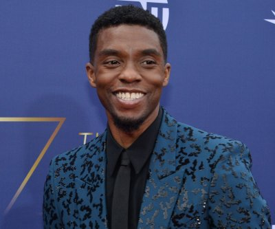 Chadwick Boseman first auditioned for Drax before Black Panther