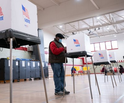 Tennessee court rules all voters may cast absentee ballots in 2020