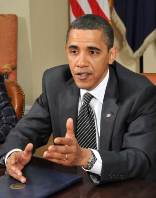 Arizona State gears up for Obama visit