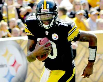 Steelers Dennis Dixon to have knee surgery