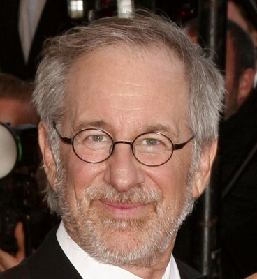 Spielberg planning 'Harvey' re-make