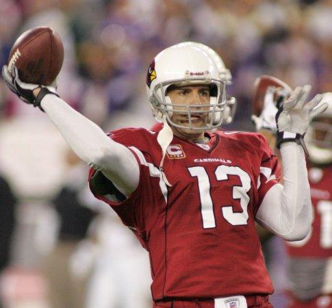 NFL: Arizona 30, Minnesota 17