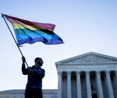 Supreme Court upholds ban on gay conversion therapy in New Jersey